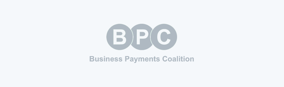 featured on BusinessPaymentsCoalition
