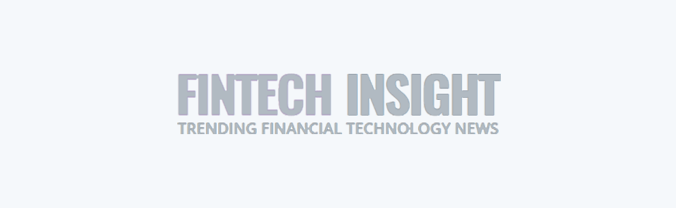 featured on Fintech Insight