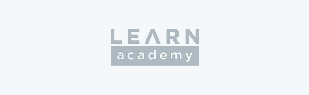 featured on Learn Academy