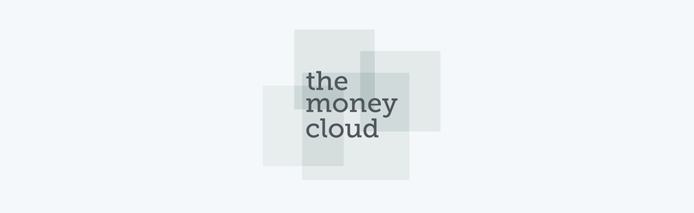 featured on the money cloud