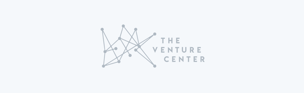 featured on The Venture Center